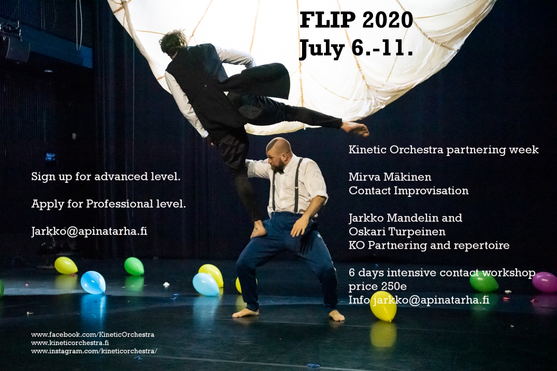 FLIP2020.jpg